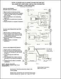 1997 kenworth t600 wiring diagram 1997 kenworth t600 wiring 1997 kenworth t600 wiring diagram kenworth t600 wiring diagrams nilza net