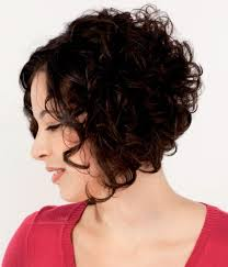 Hair Style Wedge curly wedge hairstyles hairstyle picture magz 3656 by stevesalt.us