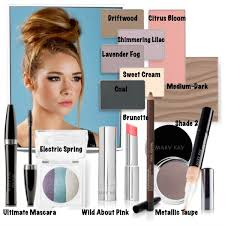 mary kay beauty consultant today for a private makeup session i will have another tutorial on how to get the fabulous messy top knot as well