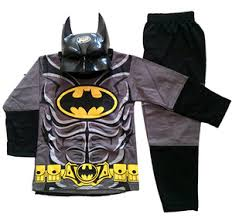 7290591_530fa20e d4f3 4886 9da3 483f9d3b2e92 jual baju anak kostum topeng superhero batman kids'shop tokopedia on baju anak anak batman