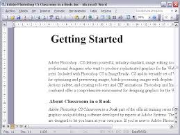 Free Word Document Download Download Free Word Document Magdalene Project Org