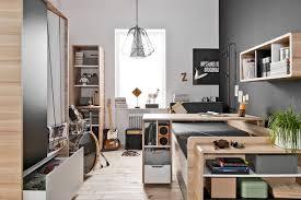 teen bedroom ideas 16 stylish ideas