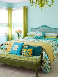 traditional blue bedroom ideas. Wonderful Traditional Pretty Minimalist Relaxed Small Bedroom  And Traditional Blue Ideas