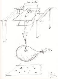 Draft by rui de carvalho