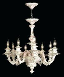 chandeliers authentic capodimonte porcelain chandelier made in italy capodimonte porcelain chandelier capodimonte ga 207 8
