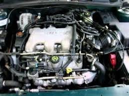 similiar chevy 3800 engine diagram keywords dodge srt engine diagram also used 2003 pontiac sunfire engine also 3