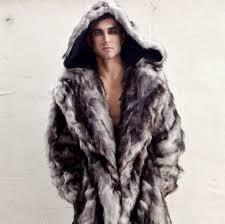 house endearing mens faux fur coats 12 il fullxfull 1012426927 6zsd mens faux fur