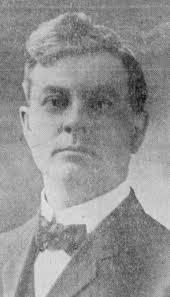 Elmer L. Fulton - Wikipedia