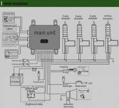 car alarm wiring diagrams free download prestige car alarm wiring Autopage Car Alarm Wiring Diagram hawk car alarm wiring diagram wiring diagram for car alarm free prestige car alarm wiring diagram