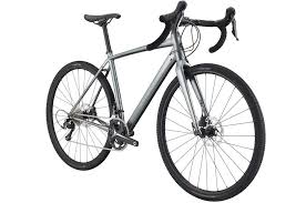 Cannondale Bike Fit Chart The New 2020 Cannondale Topstone Al Bikepacking Bikes