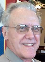 "Obituary for Richard ""Dick"" Charles Werkheiser, Bella Vista, AR"