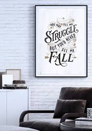 inspirational artwork for office. Inspirational Artworks And Prints Available In Fine Art Matte Paper, Fabric  Wall Decals Unmounted Canvas 4 Different Sizes For The Home, Office Or Inspirational Artwork Office
