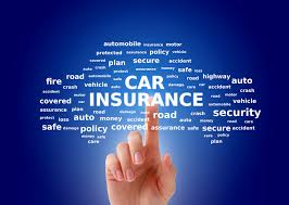 Countrywide Insurance Quote Enchanting Guide To Understanding The 48 Types Of Car Insurance Sugar Sands