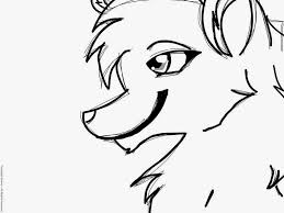 Small Picture Coloring Pages Of Wolves Free Sad Easy Drawings Of Wolves Sketch