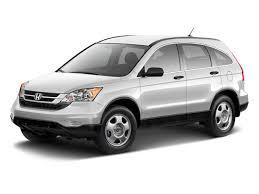 2011 Honda CR-V Price, Trims, Options, Specs, Photos, Reviews ...