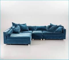 Momax Big Sofa Cyber Javacom