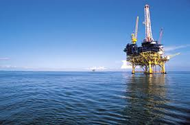 Nabors Well Service Nabors Us Offshore