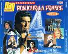 Vive la France! [Sony International]