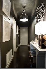 darkroom 7083 by sherwin williams looks similar to walls ceiling also benjamin moore s black bean soup polished concrete floors