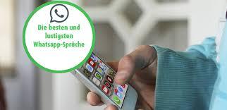 Die Besten Und Lustigsten Whatsapp Sprüche