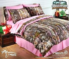 realtree bedding sets duvet covers bed covers pink bed next bedding from realtree camouflage bedding sets