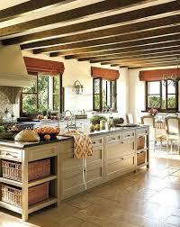 french kitchen decor large size of kitchen country furniture french country house french country kitchen decor