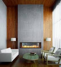 25 best modern fireplaces ideas on tv