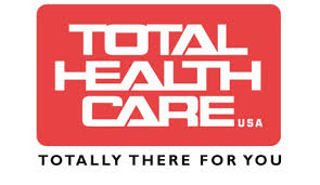 Image result for Total Health Care USA