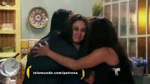 hell s kitchen 5x01 vid o dailymotion