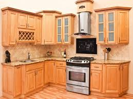 Small Picture kitchen cupboard Incredible Modern Cabinet Doors Wonderful