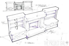 Fireplace mantel plans Trim Fireplace Mantel Plans Drawings Jam Build Surround Fireplace Mantel Plans Drawings Jam Build Surround Diy Network Decoration Fireplace Mantel Plans Drawings Jam Build Surround