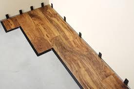 vinyl flooring installation flooring ideas how to install vinyl plank flooring
