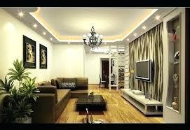 dining room ceiling lighting. Bedroom Ceiling Light Ideas Modern Living Room Brilliant Lighting For Intended 3 Dining