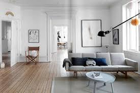 Scandinavian Design Living Room Scandinavian Design Furniture Denver Free Image