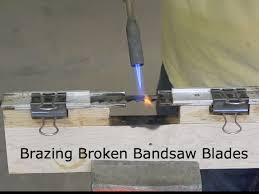 56 7 8 bandsaw blade. 56 7 8 bandsaw blade