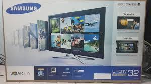 samsung 3d tv. tv led samsung 32f6400 smart 3d (32inch) 3d tv
