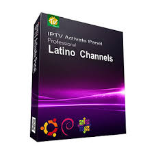 Spanish Tv Chanel Arround 1700 Tv Channel Spanish America Iptv Channels With Android
