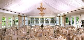 wedding venue in illinois