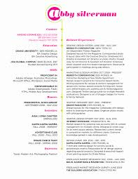 Cover Letter For Sorority Resume 100 Lovely What Is A Cover Letter For Resume Document Template Ideas 85