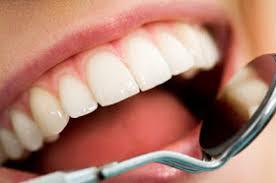 دكتور د أوز : الحفاظ على صحة الأسنان