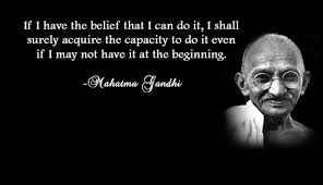 gandhi jayanti nd short speech essay in hindi english  gandhi jayanti 2nd short speech essay in hindi english