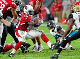 Arizona Cardinals Rb Depth Chart 2017 Former Mvp Peterson Signs With Running Back Depleted Redskins
