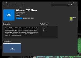 Cover App Windows Windows 10 Dvd Cover Barca Fontanacountryinn Com