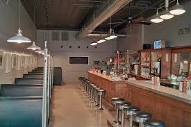 commercial restaurant lighting. Commercial Restaurant Lighting. Kitchen Lighting Interesting 2 I
