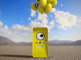 Snapbot Vending Machine