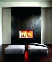 granite fireplace surround mantel shelf contemporary mantels modern decor surrounds su granite fireplace surround