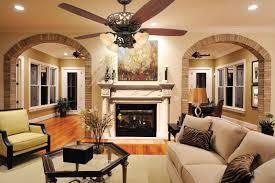 Home Decor Templates  TemplateMonsterHome Decor Site
