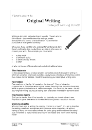 what is good writing skills creative writing skills worksheets  travel writing search results teachit 5 preview