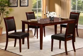 Jcpenney Living Room Sets Jcpenney Dining Room Furniture Marceladickcom