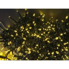 <b>Светодиодная гирлянда</b> (теплый свет)Triumph Tree 83073 для ...
